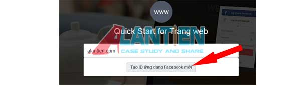 huong-dan-cai-dat-comment-facebook-cho-website-wordpress