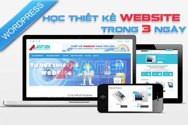 tu-hoc-thiet-ke-website-wordpress-can-ban