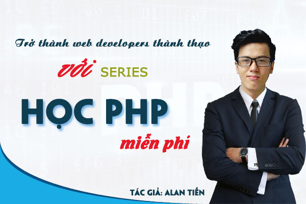tu-hoc-PHP-can-ban-online