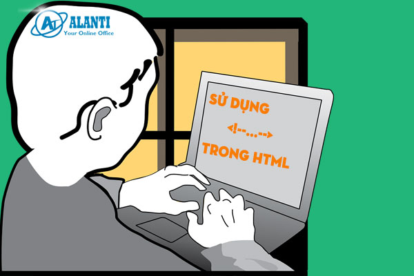 comment-ghi-chu-trong-html