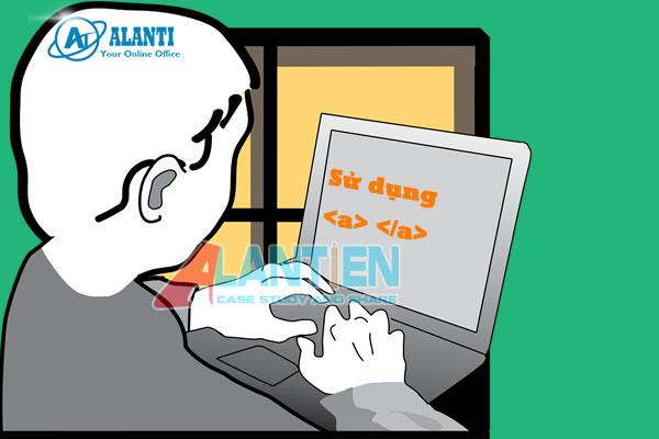 tao-lien-ket-bang-the-a-trong-html