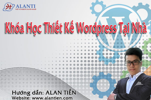 khoa-hoc-thiet-ke-website-wordpress