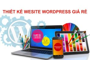 thiet-ke-website-wordpress-gia-re