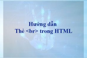 the-br-trong-html