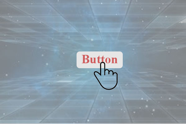 the-button-trong-html
