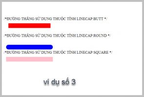 ve-duong-thang-trong-canvas-html5-lineCap
